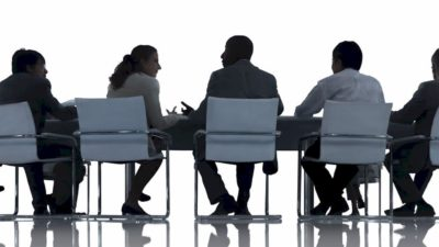 Van de Grasboom bestuurstafel (8)